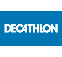 E-carte Cadeau Decathlon 20€