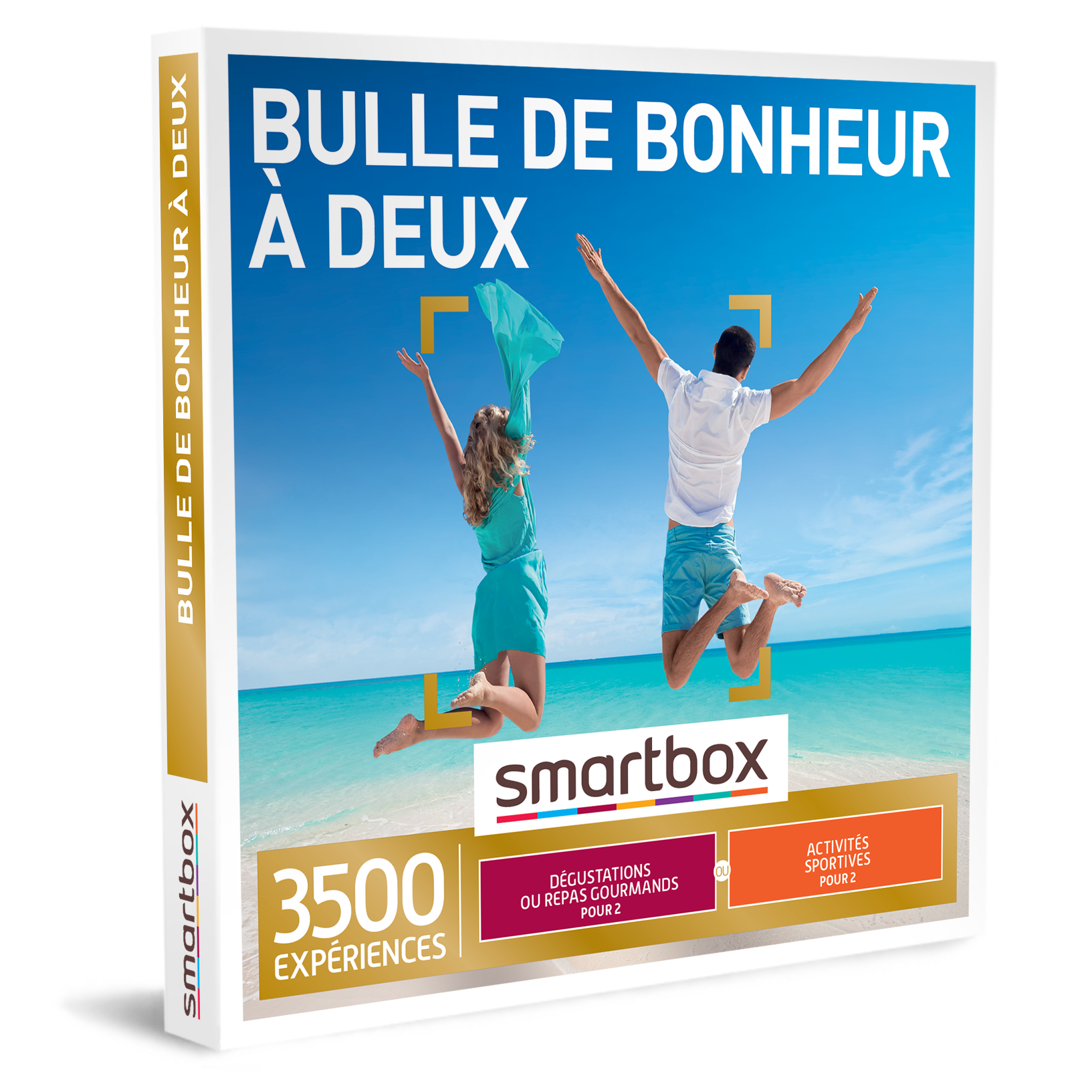 https://www.obiz.fr//medias/product_by_usage/image/146000/146375/bb77170edfe411dec367d27b8e9c2854.png