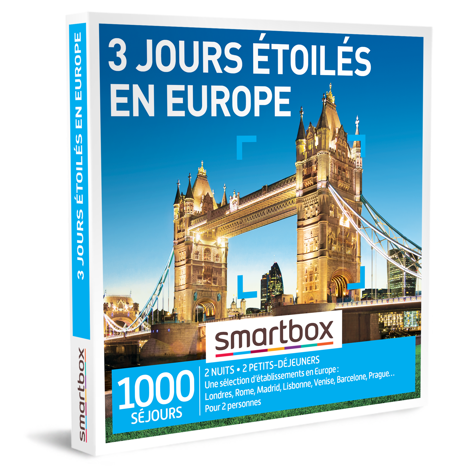 https://www.obiz.fr//medias/product_by_usage/image/146000/146400/b0e455cfd4bbb770a8d3a5db125475ee.png
