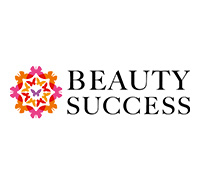 https://www.obiz.fr/medias/boutique/logo_BEAUTY-SUCCESS_26-03-2020_15h151.jpg