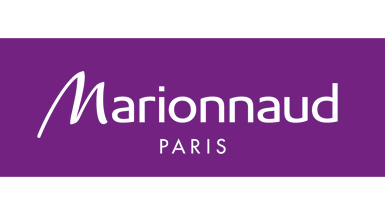 https://www.obiz.fr/medias/boutique/normal_Marionnaud_logo1.jpg
