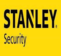 STANLEY Security France